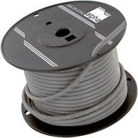 Alpha Wire 1178C SL005