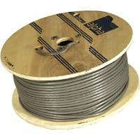 Alpha Wire 1178C SL002