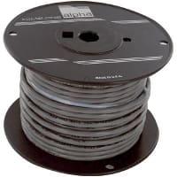 Alpha Wire 1898C SL005