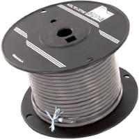 Alpha Wire 3223 SL005