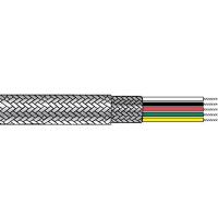 Alpha Wire 3223 SL002