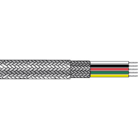 Alpha Wire 3223 SL001