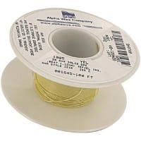 Alpha Wire 1805 YL005