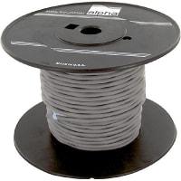 Alpha Wire 2401C SL005