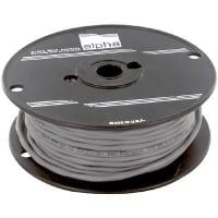 Alpha Wire 2412C SL005