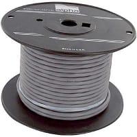 Alpha Wire 2413C SL001