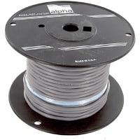 Alpha Wire 2422C SL001