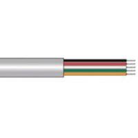 Alpha Wire 1896/8C SL005