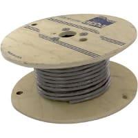 Alpha Wire 1896/10C SL005