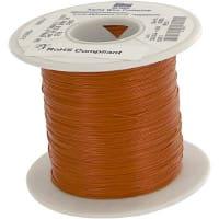 Alpha Wire 5951 RD001