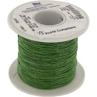 Alpha Wire 5951 GR001