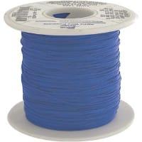 Alpha Wire 5951 BL001