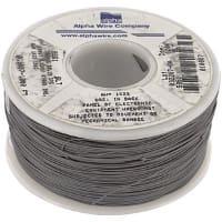 Alpha Wire 5951 SL001