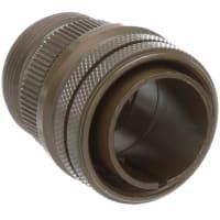Amphenol Industrial 97-3106A-20(0850)