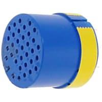 Amphenol Industrial 97-28-15S(431)