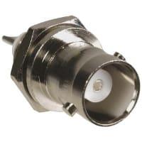 Amphenol RF 031-221