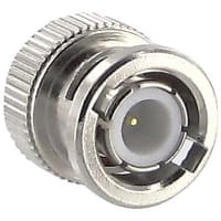 Amphenol RF 031-326