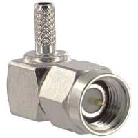 Amphenol RF 901-9881-RFX