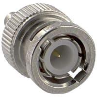 Amphenol RF 031-320-RFX