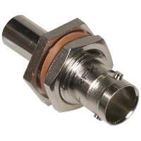 Amphenol RF 031-71011-RFX
