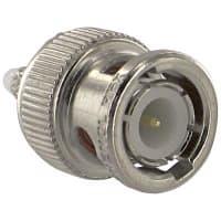 Amphenol RF 031-315-RFX