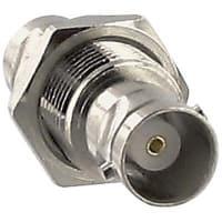 Amphenol RF 031-220N-RFX