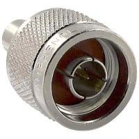 Amphenol RF 082-5722-RFX