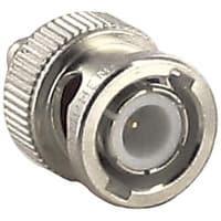 Amphenol RF 000-36775
