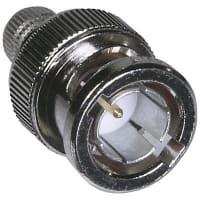 Amphenol RF 031-71032