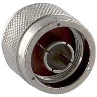 Amphenol RF 082-5375