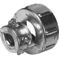 Amphenol Industrial 97-3057-6(676)
