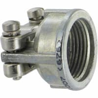 Amphenol Industrial 97-3057-1007(676)