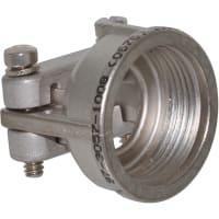 Amphenol Industrial 97-3057-1008(676)