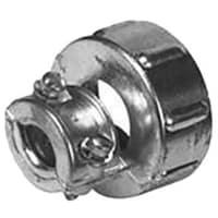 Amphenol Industrial 97-3057-10(621)