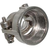 Amphenol Industrial 97-3057-1010(676)