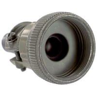 Amphenol Industrial 97-67-22-8