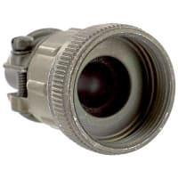 Amphenol Industrial 97-67-22-10