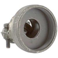 Amphenol Industrial 97-67-28-10