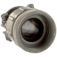 Amphenol Industrial 97-67-22-12