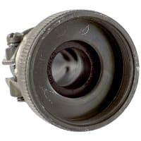 Amphenol Industrial 97-67-28-12