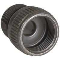 Amphenol Industrial 97-3055-12-4