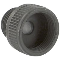 Amphenol Industrial 97-3055-14-4