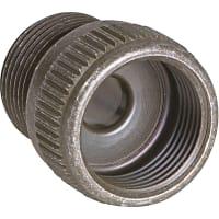 Amphenol Industrial 97-3055-14-6