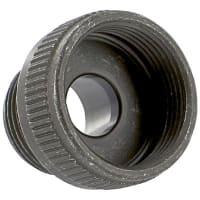 Amphenol Industrial 97-3055-16-6