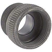 Amphenol Industrial 97-3055-16-8