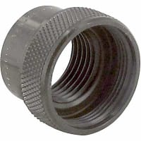 Amphenol Industrial 97-3055-120-18002