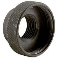 Amphenol Industrial 97-3055-120-28002