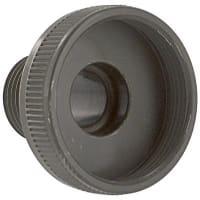 Amphenol Industrial 97-3055-121-28002