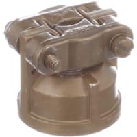 Amphenol Industrial 97-3057-1004