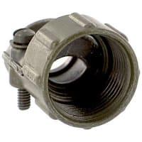 Amphenol Industrial 97-3057-6